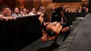 11-7-18 NXT UK 9