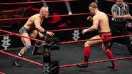 3-4-21 NXT UK 1