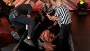 7-17-19 NXT 6