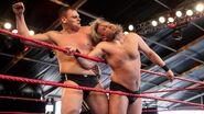 7-24-19 NXT UK 19