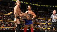 9-13-11 NXT 15