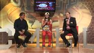CMLL Informa (April 8, 2015) 16