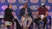 CMLL Informa (June 5, 2019) 3