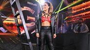 December 2, 2020 NXT 23