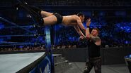 February 7, 2020 Smackdown results.15
