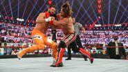January 11, 2021 Monday Night RAW results.29