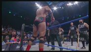 July 20, 2017 iMPACT! results.00019