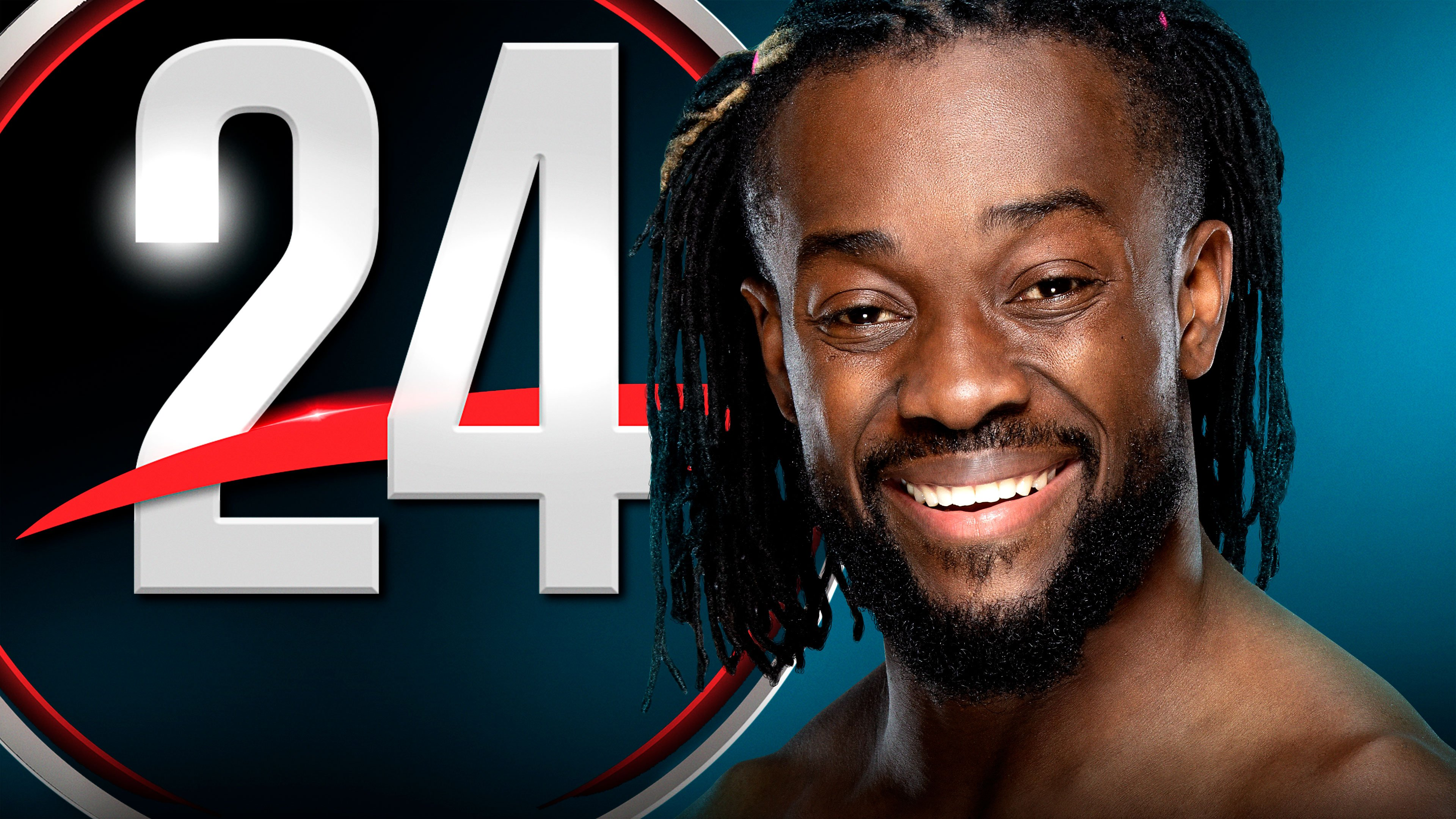 Kofi Kingston: The Year of Return