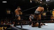 November 14, 2012 NXT results.00004