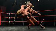 November 26, 2020 NXT UK 16