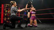 November 5, 2020 NXT UK 14