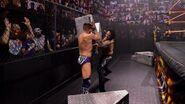 October 28, 2020 NXT 3