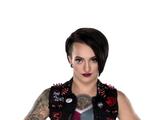 Ruby Riott