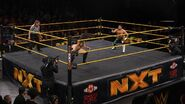 September 25, 2019 NXT results.31