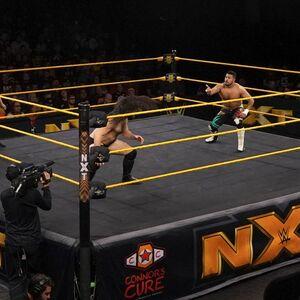 September 25, 2019 NXT results.31.jpg