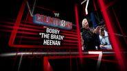 WWE CD Biggest Trash Talkers.00010