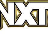 WWE NXT (programa)