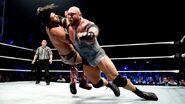WWE World Tour 2013 - Minehead.25
