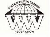 December 11, 1976 WWWF Championship Wrestling results