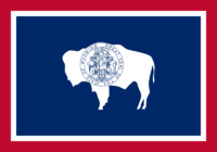 Wyoming Flag.png