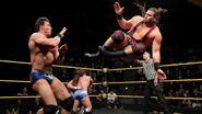 1-17-18 NXT 4