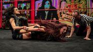 1-21-21 NXT UK 20