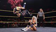 10-30-19 NXT 3