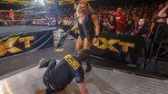 10-31-18 NXT 32