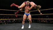 12-20-17 NXT 20