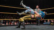 12-26-18 NXT 6