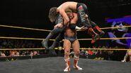 3-13-19 NXT 2