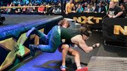8-7-19 NXT 16