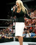 9-15-09 ECW 2