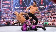 April 12, 2021 Monday Night RAW results.18