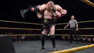 April 4, 2018 NXT results.15