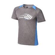 CENA Training Performance T-Shirt