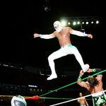 CMLL Domingos Arena Mexico (July 1, 2018) 18.JPG