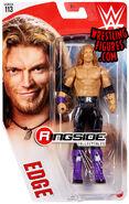 Edge (WWE Series 113)