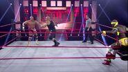 Impact Wrestling Rebellion 2020.00063