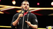 January 9, 2019 NXT results.1