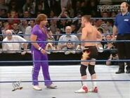 November 26, 2005 WWE Velocity results.00001