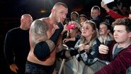 WWE House Show (August 7, 15') 11