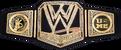 WWE TITLE 2013-CENA