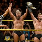 WWE United Kingdom Championship Tournament 2018 - Night 2.3.jpg