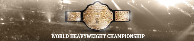 World Heavyweight Championship (WWE)/Champion gallery
