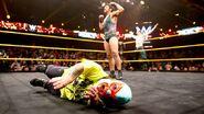 11-20-14 NXT 6