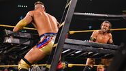 11-20-19 NXT 33