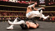 12.14.16 NXT.7