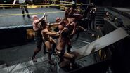 2-7-18 NXT 18