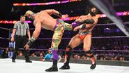 205 Live (August 7, 2018).5